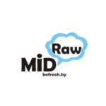 Ginkgo_Partner_Mid_Raw